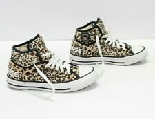 CONVERSE ALL STAR Maculate Alte usate EUR 35 UK 3 Mens 3 Wo's 5 (COD.DPS751)