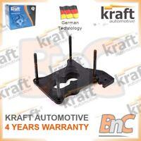 # GENUINE KRAFT AUTOMOTIVE HEAVY DUTY CARBURETTOR FLANGE VW