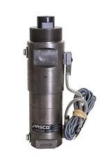 HASCO Z2300/32X90 Positive locking cylinder