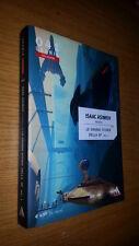 URANIA COLLEZIONE # 041-41-ISAAC ASIMOV - LE GRANDI STORIE DELLA SF vol 1-N14