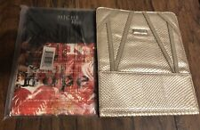New In Package Miche Set Of Two Petite Shells