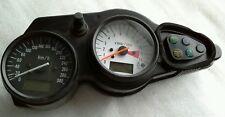 1. Suzuki Tl 1000 S AG instrumentos de Cabina Tacho Speedo Velocímetro