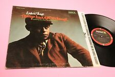 ARCHIE SHEPP LP THINGS HAVE .. 1°ST ORIG USA 1971 NM GROOVED GATEFOLD JAZZ IMPUL