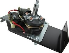 EZGO TXT Golf Cart 1994-Up Forward and Reverse Switch Assembly (Electric)