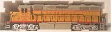 Atlas HO Gauge Union Pacific GP 38 Diesel Locomotive, No. 7061