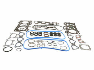 Head Gasket Set For 07-09 Acura MDX BS75P2