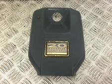 HONDA GL1500 GL 1500 GOLDWING IGNITION COVER YEAR 1995 STOCK 438