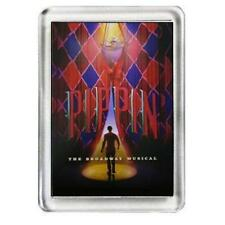 Pippin. The Musical. Fridge Magnet.