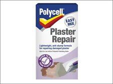 Plaster Repair Polyfilla 450g - Fillers - PLCPRP450GS