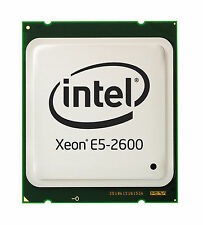 Intel Xeon E5-2630L 2630L - 2GHz Six Core (CM8062107185405) Processor
