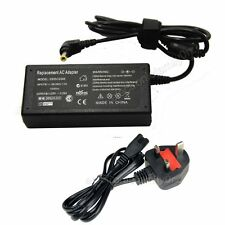 FOR ADVENT MODENA FSP065-RAC M100 M101 M200 M201 LAPTOP AC Adapter Charger