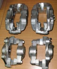 Land Rover Discovery 1 Right & Left Front & Rear Brake Calipers