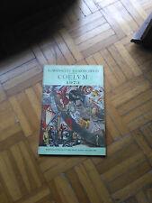 Coelum - Horn D'Arturo - Rivista Di Astronomia - Almanacco Astronomico 1973