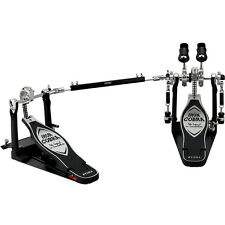 TAMA HP900RWN Iron Cobra Rolling Glide Double Kick Bass Drum Pedal + Case