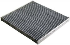 Charcoal activated cabin air filter for 2012-2018 Hyundai i30 Elantra GT NEW!