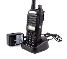 BaoFeng UV-82 136-174/400-520 MHz FM Ham Two-way Radio Transceiver UV82 Walkie