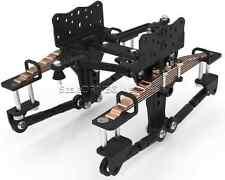 ScaleDRIVE Pendelaufhängung für Wedico, Tamiya, ScaleART 71000311