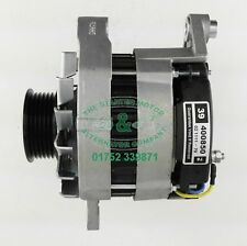 RENAULT CLIO MK1  ALTERNATOR   A932   REMAN.