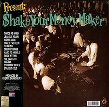 Shake Your Money Maker [VINYL]