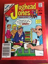 *Vintage* The Jughead Jones Comics Digest No 29 - June 1984