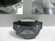 Scheinwerfer Lampe Leuchte Headlight Honda CBR 600 F, PC31, 95-96