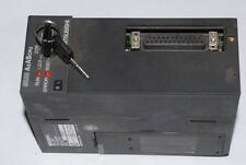 Mitsubishi PLC Processors