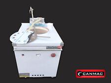 Tandoori Oven Medium BRAND NEW