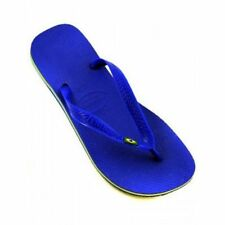 Flat (0 to 1/2 in.) Rubber Casual Sandals & Flip Flops for Women