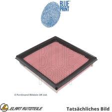 DER LUFTFILTER FÜR INFINITI NISSAN Q60 COUPE VQ37VHR Q60 CABRIOLET QX50 BLUE
