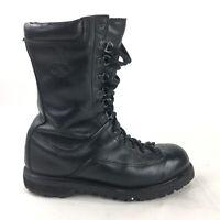 MATTERHORN 1949 GORE-TEX Field Boot Waterproof Thinsulate Black 8.5 M