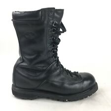 MATTERHORN 1949 GORE-TEX Field Boot Waterproof Thinsulate Black 8.5 M