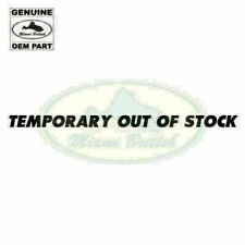 LAND ROVER TEMPORARY OUT OF STOCK WFL000070 ALLMAKES4x4