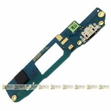 New HTC Desire 816 Charge Port Flex Replacement USB Charge