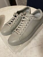 Oliver Cabell Low 1 Mens Shoes Size 9/42
