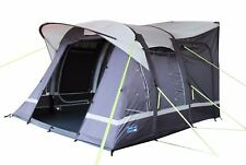 DRIVE AWAY AIR AWNING INFLATABLE BEAMS 205cm - 235cm driveaway blow up