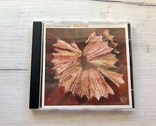 (Rare) Kurt Rosenwinkel Heartcore CD Jazz