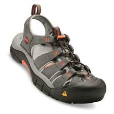 New KEEN Men's Newport H2 Sandals Multiple Colors Sizes 8-15