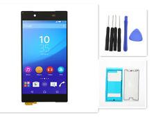 For Sony Xperia Z5 E6683 E6653 E6603 E6633 LCD Screen Touch Digitizer Assembly