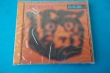 """REM """"MONSTER"""" CD 1994 SEALED"""
