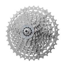 Shimano Alivio CS-HG400-9 MTB Bike 9 Speed Cassette 11-32T 11-34T 11-36T