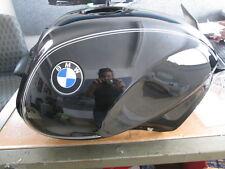 BMW OEM Fuel Tank Gas Tank Petrol Tank 1995 - 2001 R1100R R100 R 16112325935