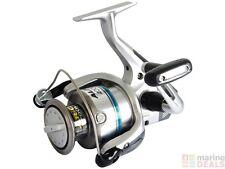 Shimano NEW Coarse Fishing Alivio 4000 RC Rear Drag Match Reel - ALV4000RC