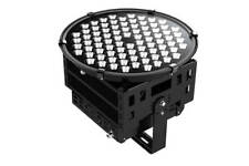 Faro Proiettore Led 500W Projection Light Pccooler TS500 Per Campo Sportivo
