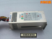 1pcs Zippy R1S2-5300V4V Industrial Control Redundant Power Cage