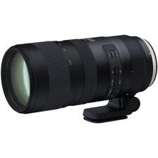 Obiettivi a focus automatico e manuale per fotografia e video Nikon 2,2x