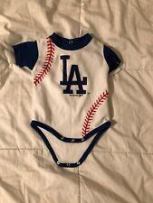 Dodgers 0/3 M