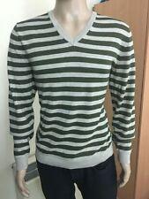 Gap V Neck Medium Knit Regular Jumpers & Cardigans for Men