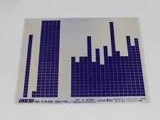 FIAT UNO R/89 (900-1000-1108 cc) MICROSCHEDE PARTI RICAMBIO 4° EDIZIONE (38)