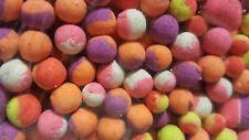 #mixed Pop-ups 8 E 10mm Fluoro