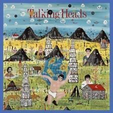 Talking Heads - Little Creatures (NEW CD)